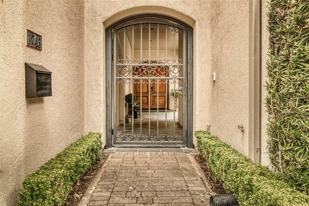 6804, Houston, TX, 77005 - Photo 1