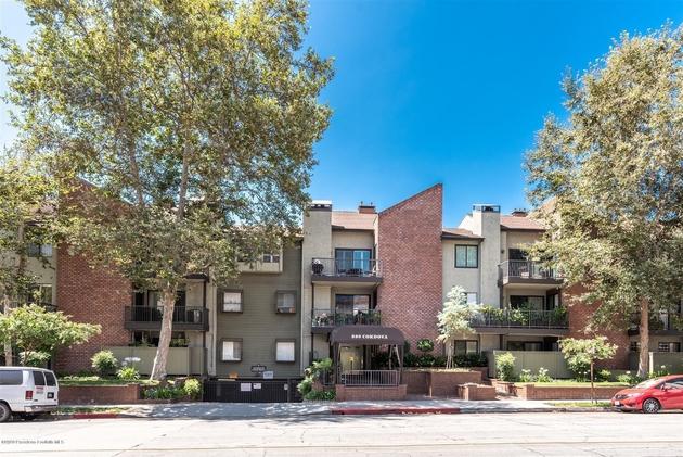 2642, Pasadena, CA, 91101 - Photo 1