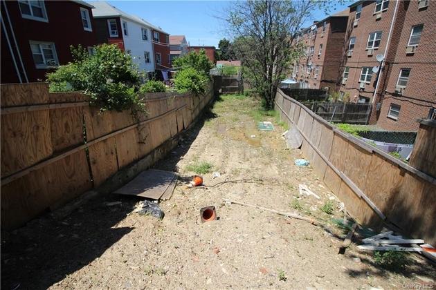 1331, Bronx, NY, 10465 - Photo 2