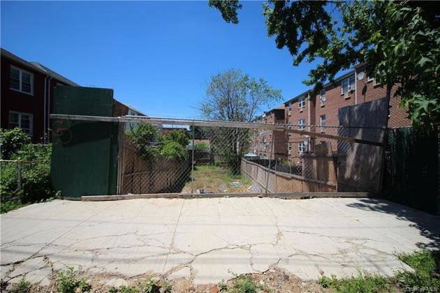 1331, Bronx, NY, 10465 - Photo 1