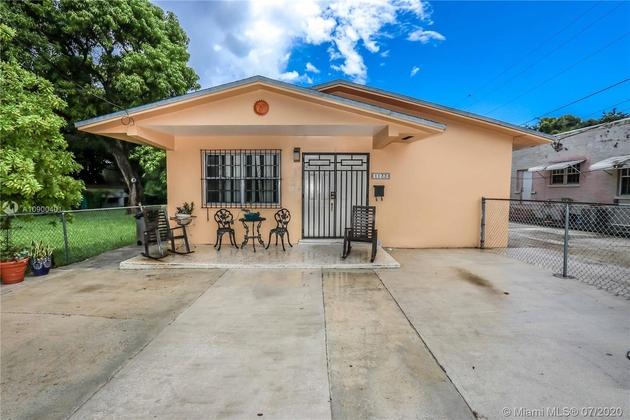 2571, Miami, FL, 33130 - Photo 1