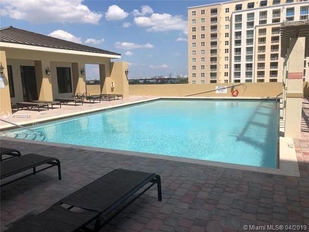 1347, Miami, FL, 33126 - Photo 1