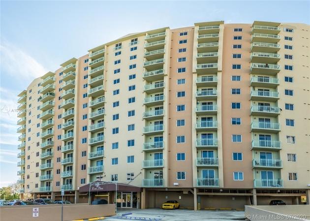 1135, Miami, FL, 33145 - Photo 1