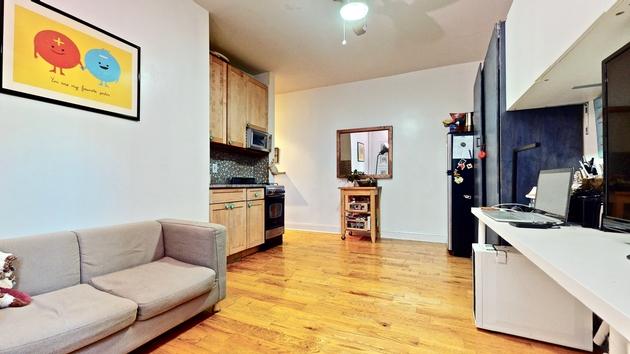 935, Bronx, NY, 10451 - Photo 1