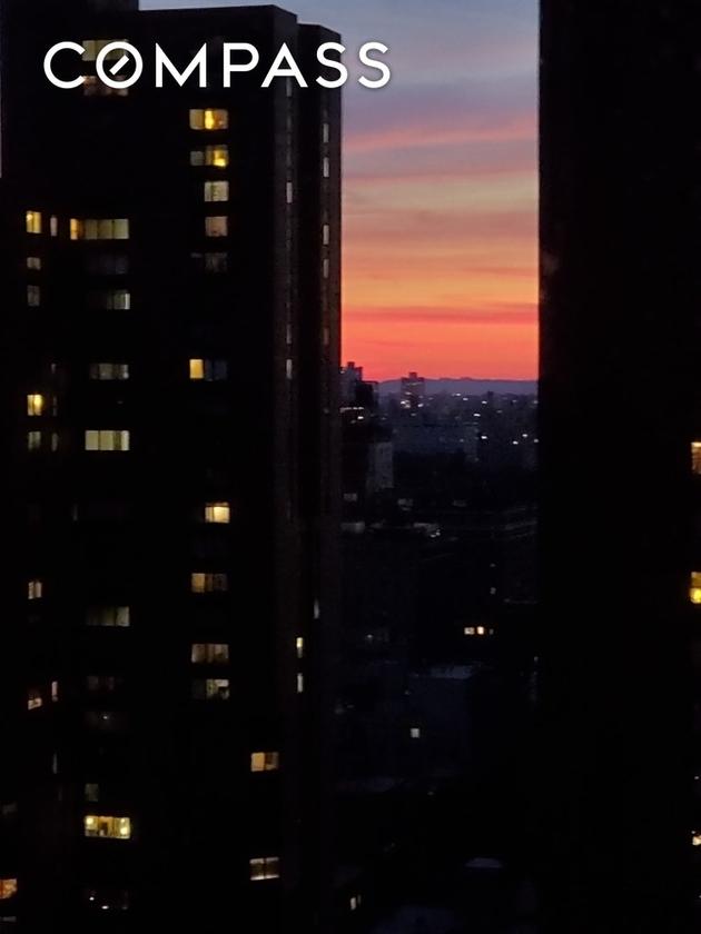 7347, New York, NY, 10128 - Photo 1