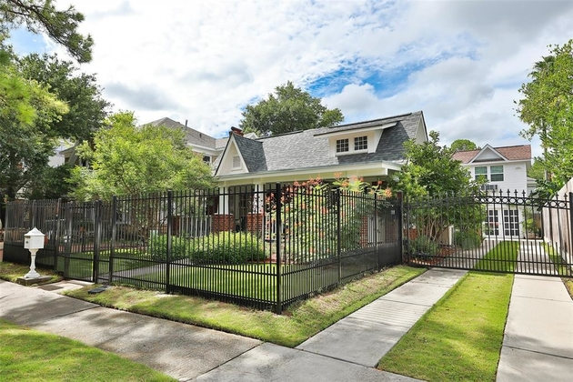 3693, Houston, TX, 77098 - Photo 2
