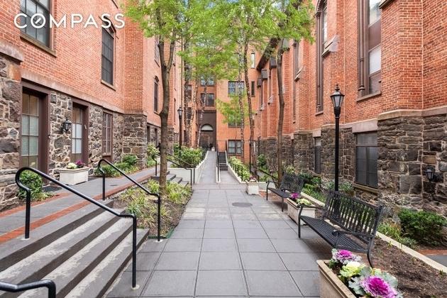 7834, Brooklyn, NY, 11201 - Photo 2