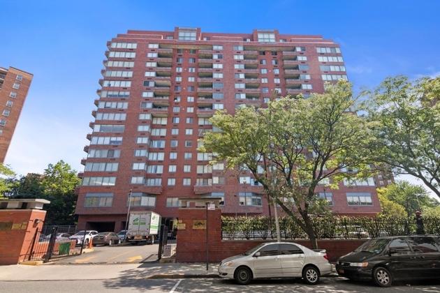 5092, Rego Park, NY, 11374 - Photo 1