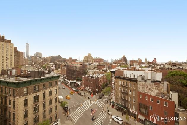 6728, New York City, NY, 10014 - Photo 2