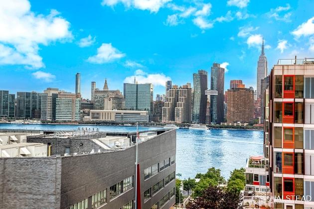 8856, New York City, NY, 11109 - Photo 2