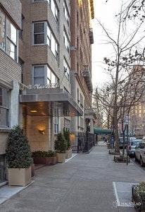 12194, New York City, NY, 10010 - Photo 2