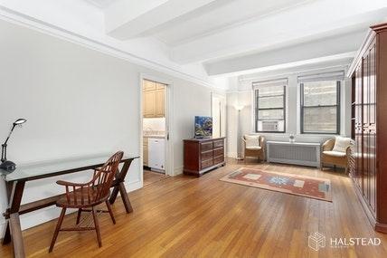 3864, New York City, NY, 10019 - Photo 2
