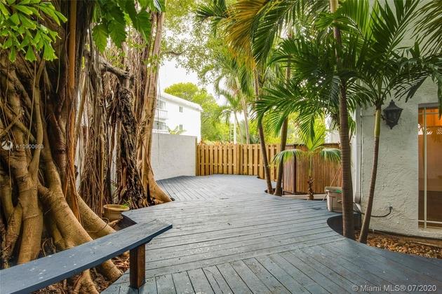 2448, Coconut Grove, FL, 33133 - Photo 2