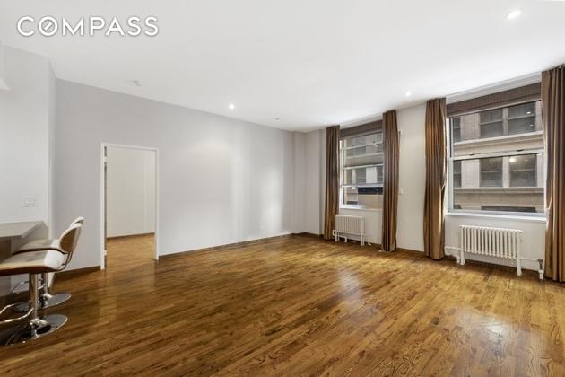 8313, New York, NY, 10016 - Photo 1