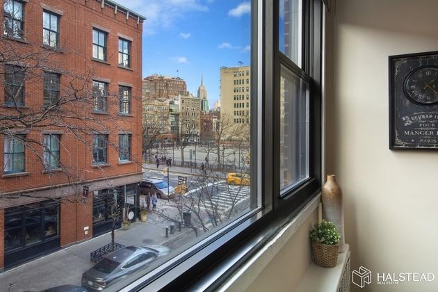 5978, New York City, NY, 10014 - Photo 2