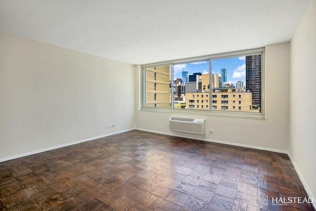 4562, New York City, NY, 10017 - Photo 2