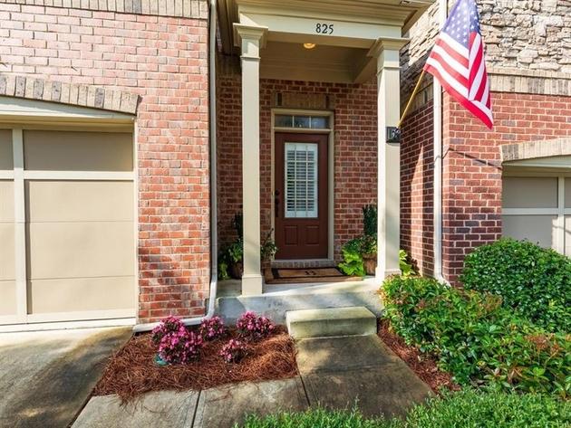 2231, Atlanta, GA, 30342 - Photo 2