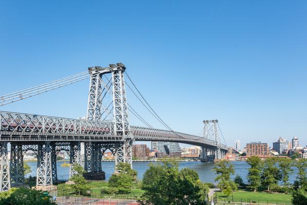 4022, New York, NY, 10002 - Photo 1