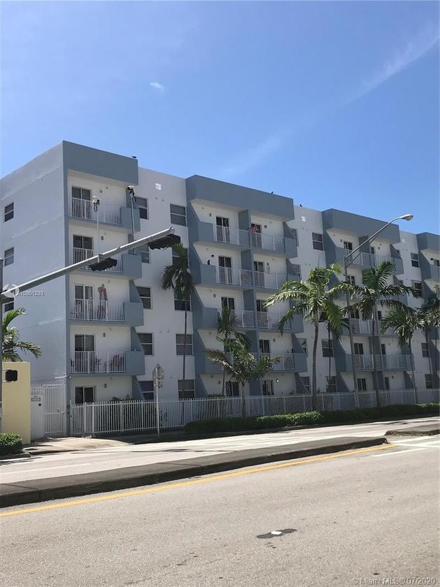 961, Miami, FL, 33133 - Photo 1