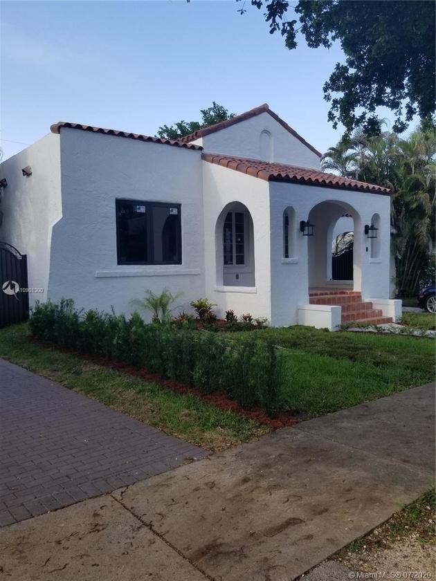 3082, Coral Gables, FL, 33134 - Photo 1