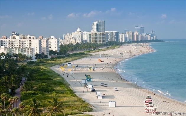 1047, Miami Beach, FL, 33139 - Photo 2