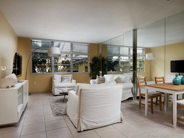 1164, Miami Beach, FL, 33139 - Photo 2