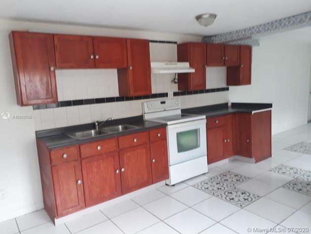288, Miami, FL, 33184 - Photo 2
