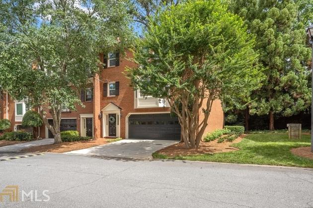 2572, Atlanta, GA, 30342-4431 - Photo 1