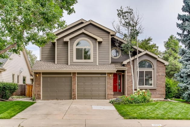 2204, Fort Collins, CO, 80525 - Photo 1