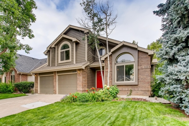 2204, Fort Collins, CO, 80525 - Photo 2