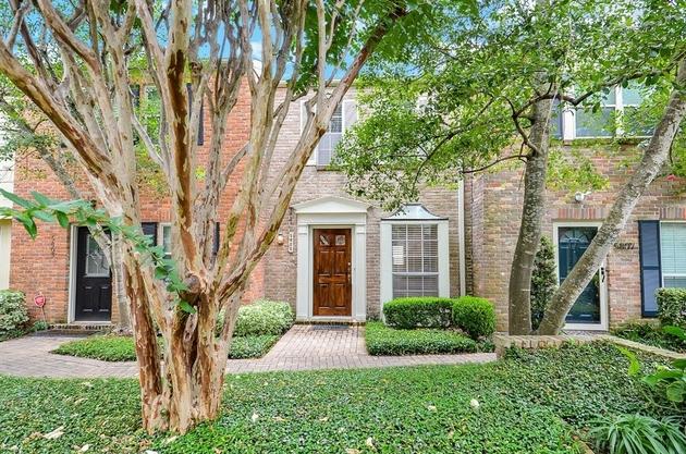1154, Houston, TX, 77057 - Photo 2