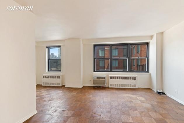 2345, New York, NY, 10028 - Photo 2