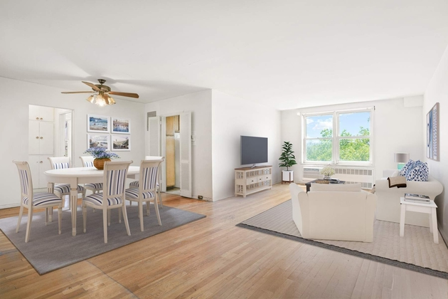 3301, Brooklyn, NY, 11218 - Photo 2