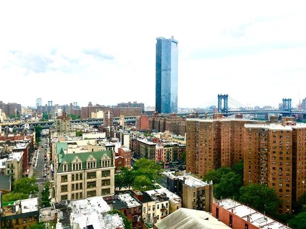 2857, NEW YORK, NY, 10038 - Photo 1