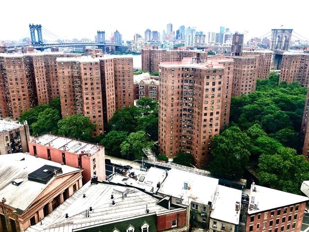 2857, NEW YORK, NY, 10038 - Photo 2
