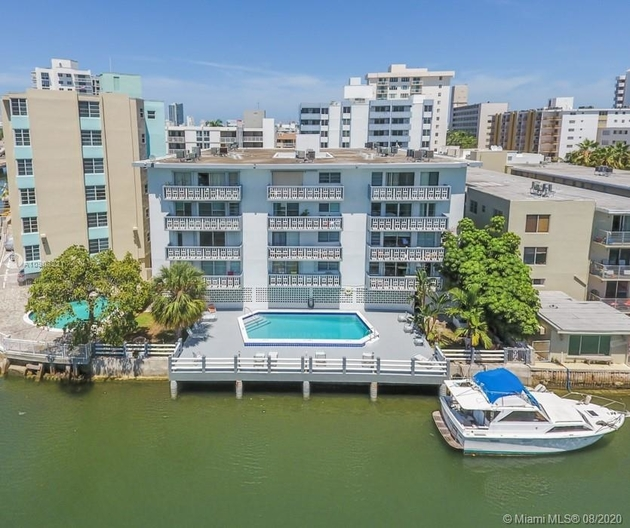 1602, Miami Beach, FL, 33139 - Photo 1