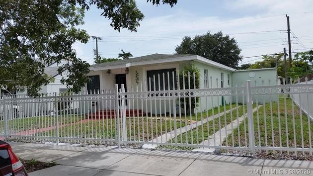 1283, Miami, FL, 33127 - Photo 1