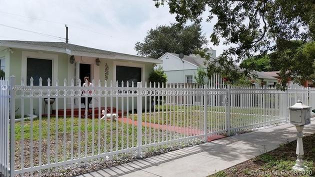 1283, Miami, FL, 33127 - Photo 2
