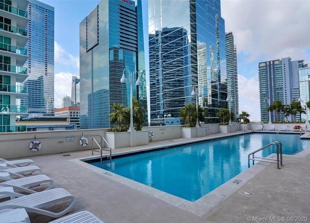 1047, Miami, FL, 33131 - Photo 1