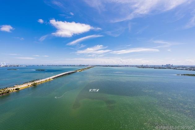 3187, Miami, FL, 33137 - Photo 2