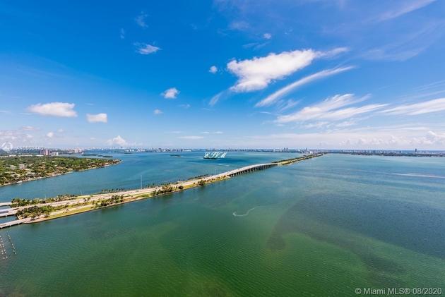 3187, Miami, FL, 33137 - Photo 1