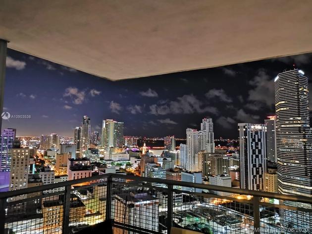 1382, Miami, FL, 33130 - Photo 1