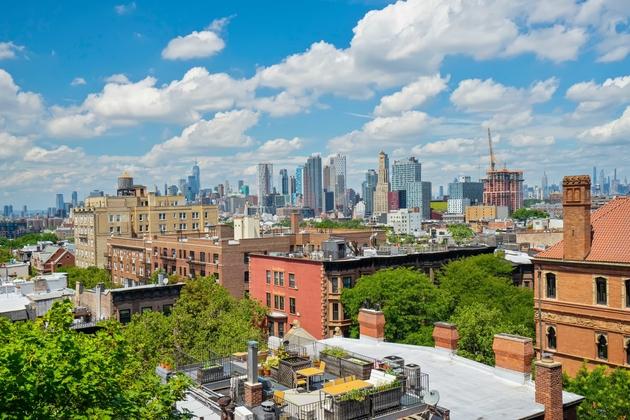 7084, Brooklyn, NY, 11217 - Photo 1