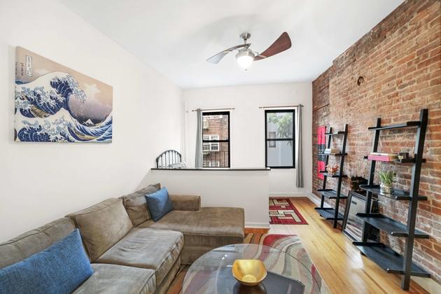 1025, New York, NY, 10028 - Photo 2