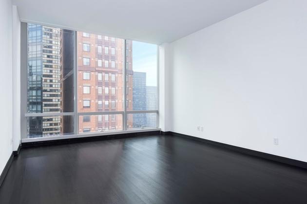 17663, New York, NY, 10019 - Photo 2