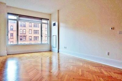 6496, New York, NY, 10024 - Photo 2