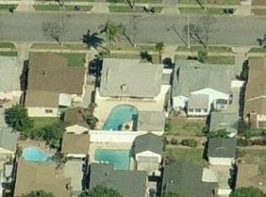 10000000, Inglewood, CA, 90303 - Photo 2