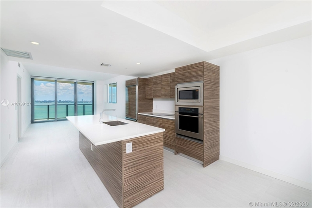2923, Miami, FL, 33137 - Photo 1