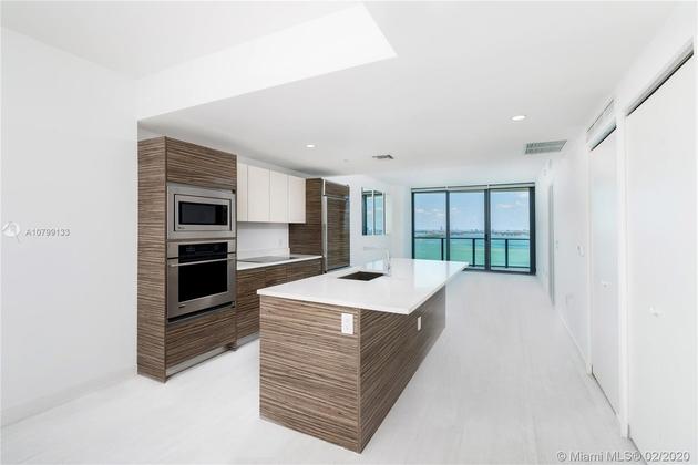 2977, Miami, FL, 33137 - Photo 1