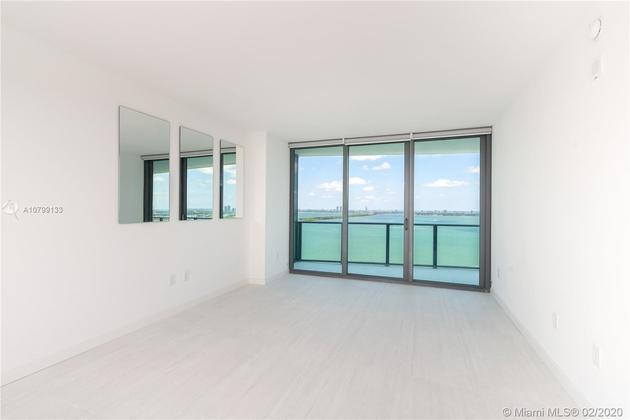 2977, Miami, FL, 33137 - Photo 2